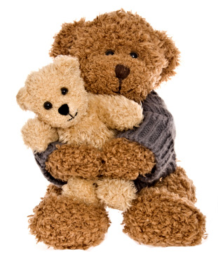 teddy bear pictures. Teddy bears are just asking