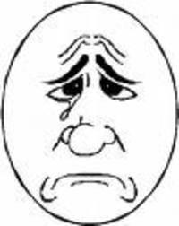 Sad_face_3