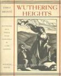 Wuthering_heights_4