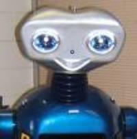 Robot2_3