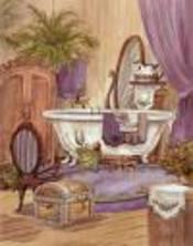 Bedbath2